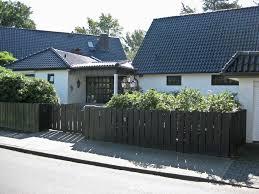 Das Haus Das Haus Von Uwe Seeler Wohn Und Autogramm Adresse Von Uwe U2026 Flickr