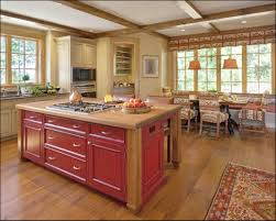 kitchen pa carlton pretty cherry russet cabinets bdaaf a 196