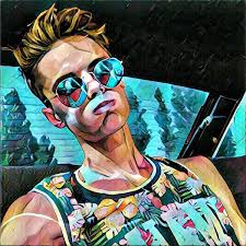 3 um prisma the new app that can turn your photos into paintings