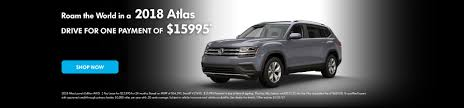 Bill Of Sale For Car In Colorado by Bill Jacobs Volkswagen Auto Dealership U0026 Service Center In