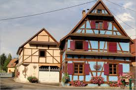 chambre d hote kaysersberg chambre d hote kaysersberg 203558 chambres d h tes l ange l hüss