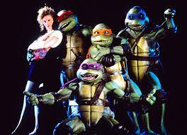 teenage mutant ninja turtles u0027 untold story movie