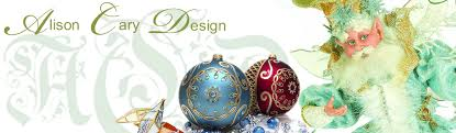 ornaments fabrics home decor retail and wholesale