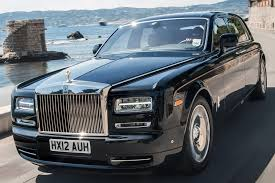 rolls royce truck rolls royce phantom belmont luxury car rental in miami
