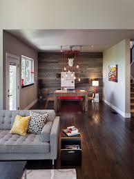 Macys Dining Room by Macys Dining Set Berg Home Design Home Design Ideas