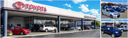 toyota dealerships nearby precision toyota of tucson toyota and used car dealer in tucson az
