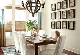 small dining room ideas small dining room ideas at home design concept ideas