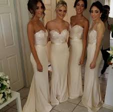 chagne bridesmaid dresses blue bridesmaid dresses naf dresses
