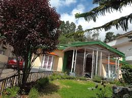 bugalow ooty castle bungalow udagamandalam india booking com