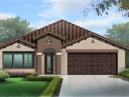 saratoga homes floor plans saratoga homes adriana floor plan home decor ideas