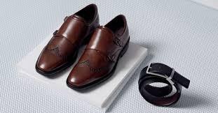 mens dress shoes dress shoes for men ecco usa