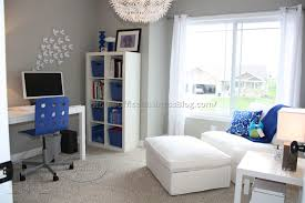 decorate home office ideas 8 best home office furniture design