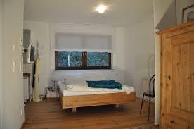 Schlafzimmer Casa Thielemeyer Schlafzimmer Eiche Massiv Günstig Kaufen Bei Yatego Loddenkemper
