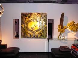 art gallery interior arch urban design loversiq