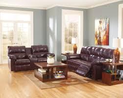 Burgundy Living Room Set Living Room Lovely Burgundy Leather Sofa Ideas Design Living