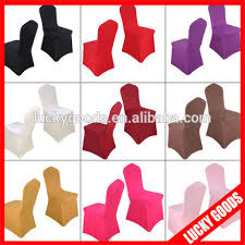 chair cover factory elastic chair cover elastic chair cover suppliers and