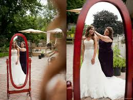 christina u0026 danny get married drysdale farm barrie wedding