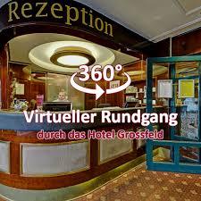 Freibad Bad Hersfeld Hotel Grossfeld Urlaub Ferien Reisen U0026 Restaurant Bad Bentheim