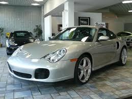1999 porsche 911 turbo porsche 911 996 turbo