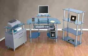 Z Line Designs Computer Desk Z Line Designs Computer Desk Assembly Desk Ideas