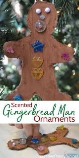 143 best gingerbread theme images on pinterest autumn crafts