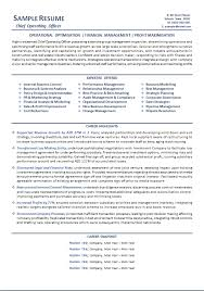Legal Resume Example by Legal Resume Writing Service Freelance Property Lawyer Resume