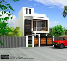house and lot for sale in san mateo 2 storey house and lot w