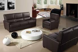 Small Recliner Sofa Small Scale Reclining Sofa Www Energywarden Net