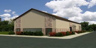 Small Church Building Floor Plans Small Church Building Designs Google Search Church Design