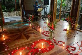 natalie joseph wedding nayara hotel costa rica photographer