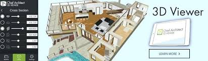 home design software by chief architect free download architecture homes design chief architect viewer home design