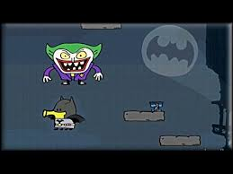 doodle jump ios doodle jump dc heroes android ios