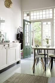Interior Design Doors And Windows by 315 Best Doors U0026 Windows Images On Pinterest Kitchen Ideas
