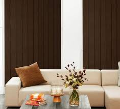 Room Darkening Vertical Blinds Blackout Vertical Blinds Room Darkening Vertical Blinds