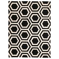 Modern Outdoor Rugs by Decorating Modern Brown Outdoor Rugs Walmart For Elegant Patio