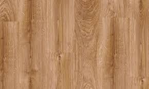 Classic Oak Laminate Flooring Laminate