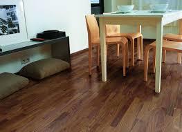 villa walnut satin vil1368s engineered wood flooring