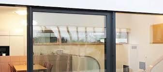 Aluminium Patio Doors Shop Patio Doors Custom Built Windows24 Com
