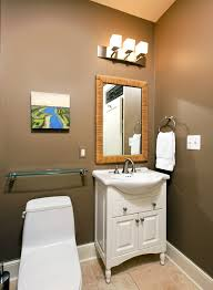 earth tone bathroom designs remodeled bathroom pictures bathroom traditional with bathroom