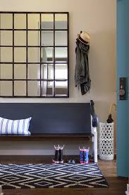 Mudroom Bench Ikea Entryway Bench Ikea Entry Modern With Coat Rack Entrance Entryway