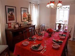 christmas dinner table setting 56 setting the table for christmas dinner christmas dinner holiday