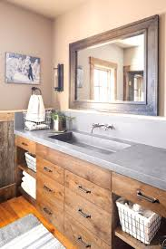 your countertops diy salvaged wood counter cheap and so at