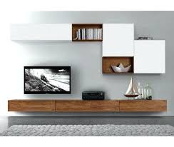 floating cabinets living room wall units furniture living room best wall units ideas on wall units
