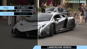 aston martin vulcan price aston martin vulcan vs lamborghini veneno specifications youtube