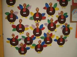 thanksgiving theme unit thanksgiving lessons worksheets