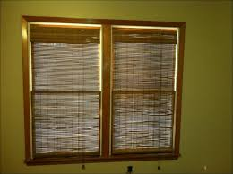 Faux Wood Blinds Custom Size The Most Bedroom Furniture Faux Wood Vertical Blinds Lowes