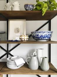 one room challenge week 5 house of jade interiors blog