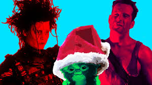 christmas christmas movies stern unconventionalease mylgnj