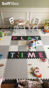 Beautiful Rubber Mats 206 Best Playroom Ideas Kids Room Ideas Images On Pinterest
