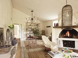 rustic elegant living rooms google search living room
